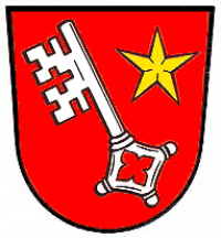 wappen_worms_stadt.png